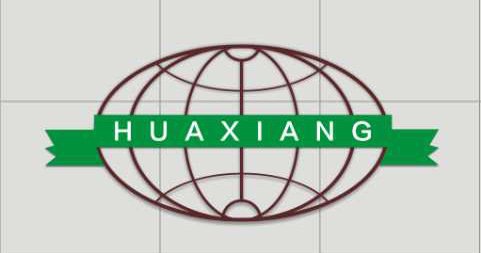ZHOUSHAN HUAXIANG IMPORT AND EXPORT CO.,LTD