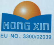 ZHOUSHAN CEREALS OILS AND FOODSTUFFS IMPORT AND EXPORT CO.,LTD.